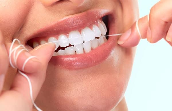 Dentista no Pinheirinho