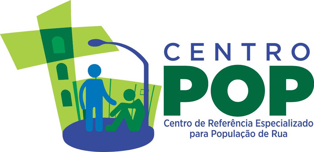 Centro POP - Centro de Referência Especializado p/ População em Situação de Rua o que é?
