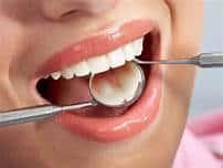 Dentista pinheirinho