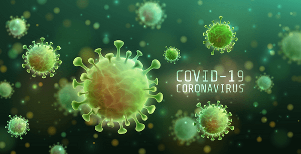 Mais três mortes por Covid-19 Confirmadas em Curitiba