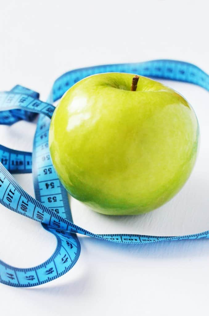 Como emagrecer com saúde?